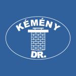 kémény-dr-logo